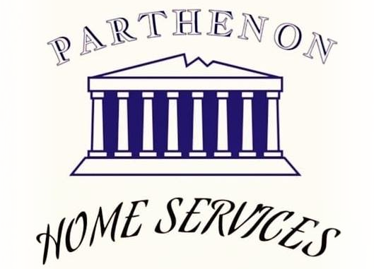 Parthenon Home Services